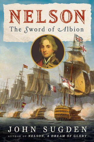 Nelson: The Sword of Albion