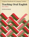 Teaching Oral English