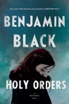 Holy Orders (Quirke #6)