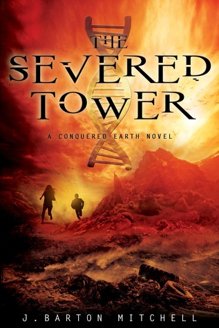 c79e313c7fdee The Severed Tower (Conquered Earth