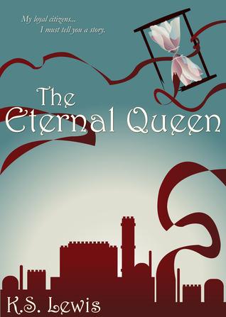 The Eternal Queen