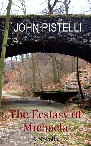 the-ecstasy-of-michaela