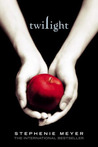 Download Twilight (Twilight, #1)