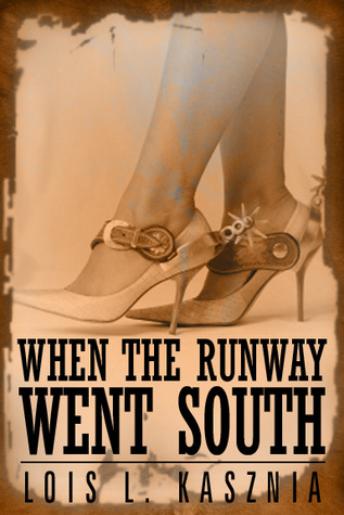 When the Runway Went South (ePUB)
