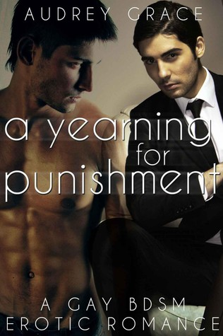 A Yearning for Punishment