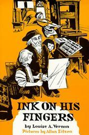 ink-on-his-fingers