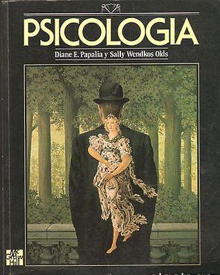 Psychology by diane e papalia 4281307 fandeluxe Choice Image