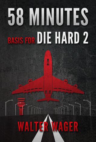 58 Minutes(Die Hard 2)