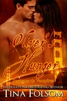 Oliver's Hunger by Tina Folsom