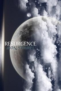 Resurgence: Book 1