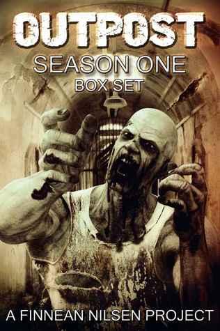 Outpost Season One
