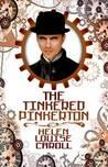 The Tinkered Pinkerton