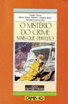 O Mistério do Crime Mais-Que-Perfeito