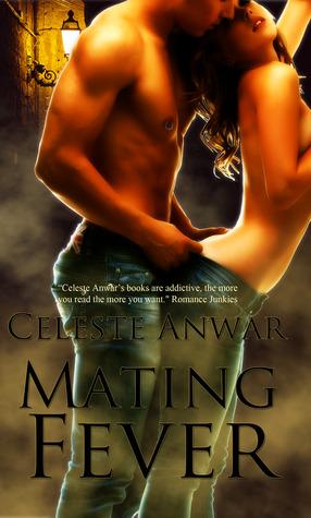 Mating Fever