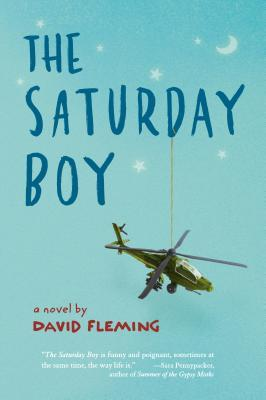 the-saturday-boy