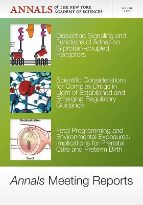 Annals Meeting Reports - Biomarkers in Nutrition, Revolution in Toxicology, Neuroprotection After Ischemia, Volume 1278