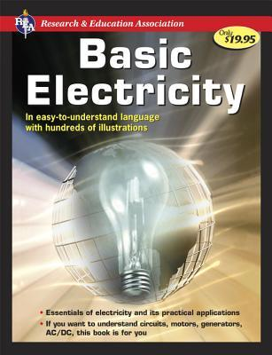 Basic Electricity (Handbooks & Guides)