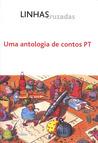 Linhas Cruzadas - Uma Antologia de Contos PT