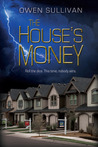 Download The House's Money