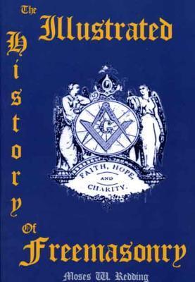 the-illustrated-history-of-freemasonry