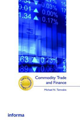 commodity-trade-and-finance