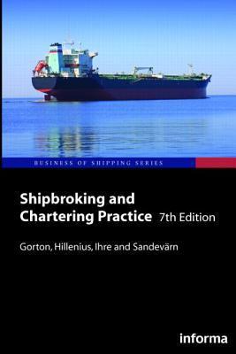 Carrier practice pdf bulk