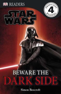 Star Wars by Ryder Windham