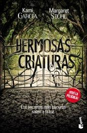Hermosas Criaturas(Beautiful Creatures 1)