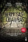 Hermosas Criaturas by Kami Garcia