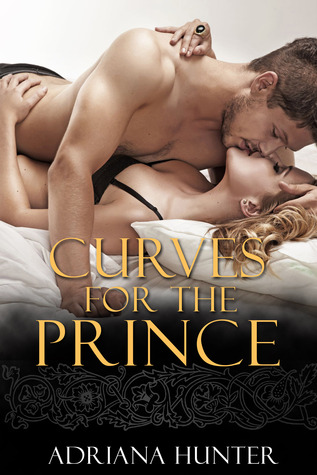 Curves for the Prince
