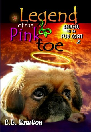 legend-of-the-pink-toe
