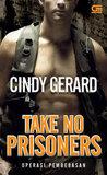 Operasi Pembebasan by Cindy Gerard