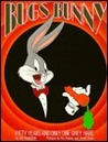 Bugs Bunny by Joe Adamson