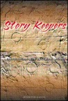 Story Keepers: Conversations with Aboriginal Writers