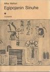 Egipcjanin Sinuhe, tom 1