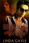 A Shadow of Wings
