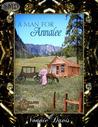 A Man for Annalee by Vonnie Davis