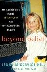 Beyond Belief: My...