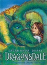 Dragonsdale (Dragonsdale, #1)