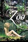 Zoo by Tara Elizabeth