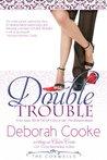 Double Trouble (The Coxwells, #2)