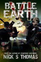 Battle Earth VI