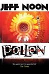 Pollen (Vurt #2)