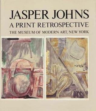 Jasper Johns: A Print Retrospective