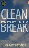 Clean Break: The Story of Germany's Energy Transformation and What Americans Can Learn from It