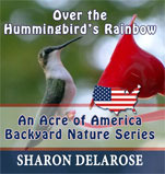 over-the-hummingbird-s-rainbow-an-acre-of-america-backyard-nature-series