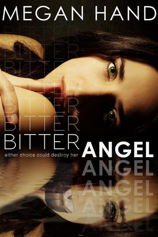 bitter-angel