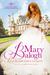 Ligeiramente Casados (Bedwyn Saga, #1) by Mary Balogh