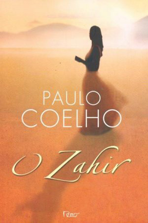 O Zahir