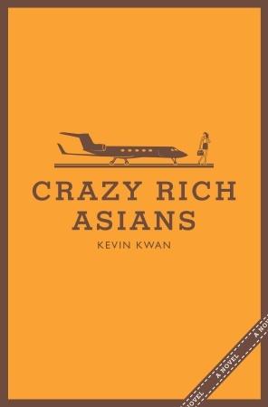 Crazy Rich Asians(Crazy Rich Asians 1)
